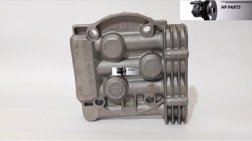 a0aca19e653 cabeçote lavadora alta pressão electrolux wap mini antiga. Carregando zoom.