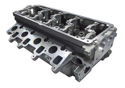 cabeçote motor  amarok 2010 à 2012 16v 2.0 4x4