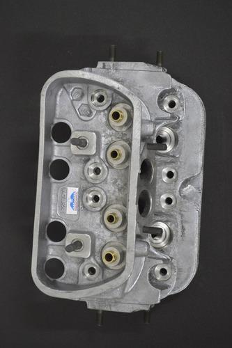 cabeçote motor volks 1600, fusca, kombi