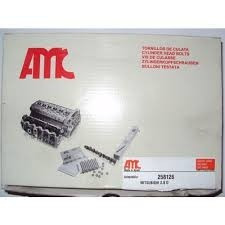 cabeçote pajero 2.5 8v 4d56 gl/gls e hpe sport original amc