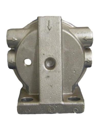 cabeçote para filtro combustível  (14 x 1,5) - galmar