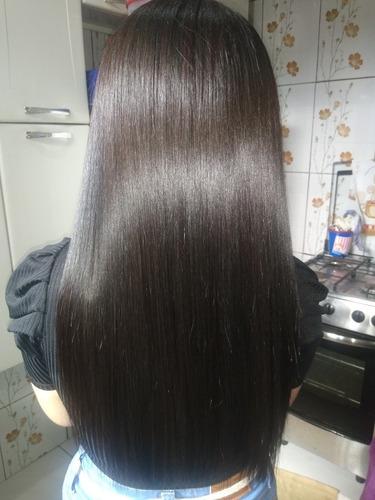 cabeleireira