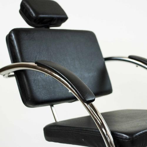 cabeleireiro cadeira moveis cabele