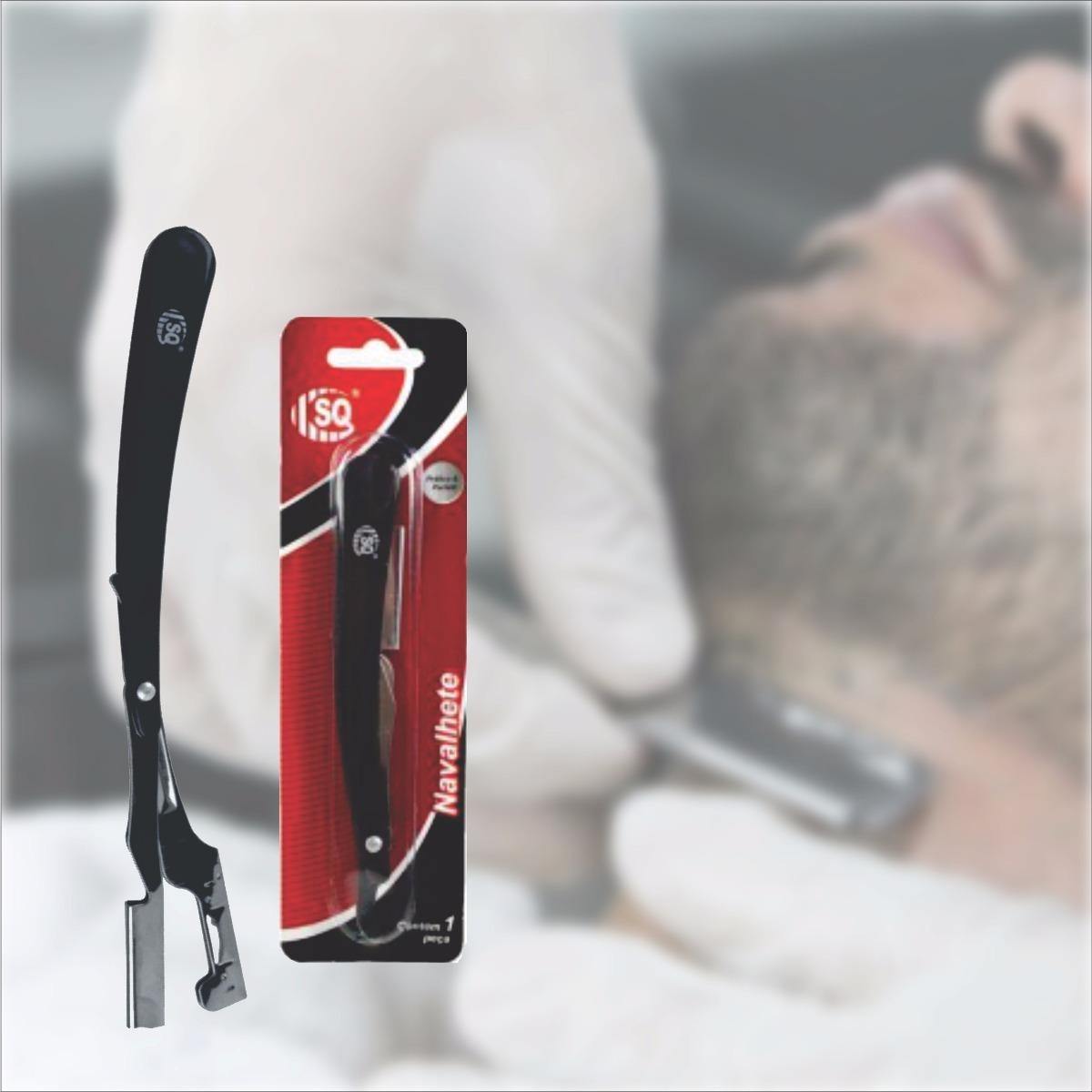 Material para corte de pelo