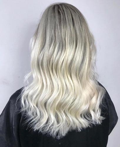 cabeleireiro profissional, mês em promoção
