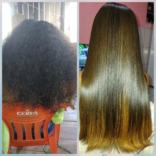 cabeleleira