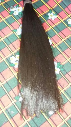 cabello 100%natural...mejor oferta