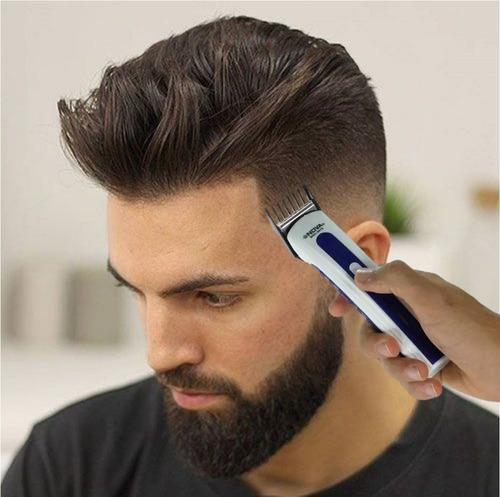 cabelo cortar maquina
