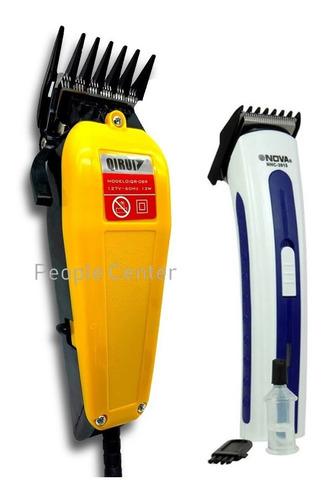 cabelo maquina maquina cortar