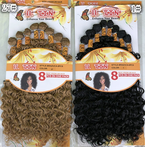 cabelo organico 1bgrey 8 telas brazuca afro cacheado crespo