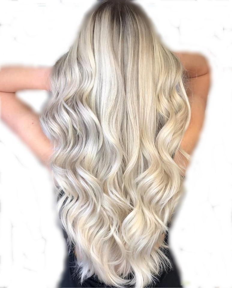 ce75488ff cabelo tictac bio orgânico todas as cores idêntico ao humano. Carregando  zoom.