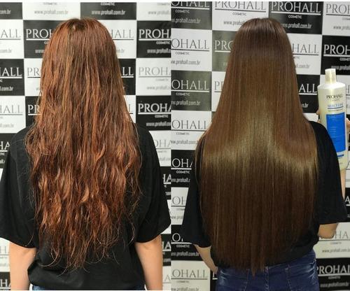 cabelo tratamentos produtos
