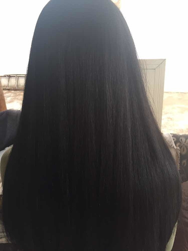 cabelo/ unha /sobrancelha