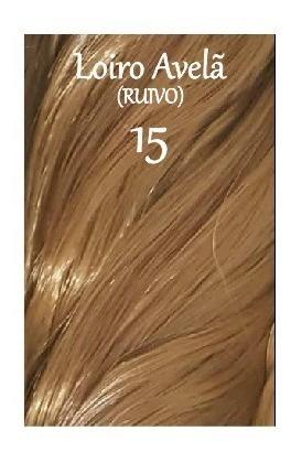 cabelos para bebê reborn 200g por r$130!!! + brinde