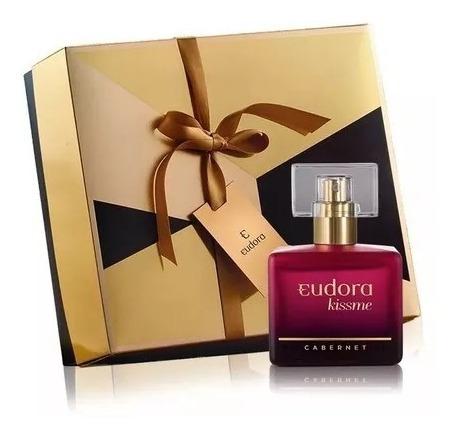 cabernet perfume 50 ml off