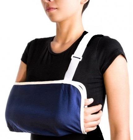 Cabestrillo Inmovilizador Brazo Ortopedico Ajustable -   14.900 en ... b7330c99a866