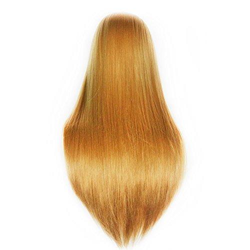 cabeza cabeza peluquerí