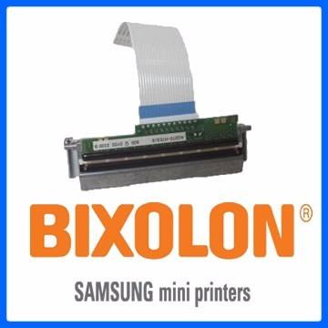 cabeza cabezal de impresora samsung bixolon srp-350plusii