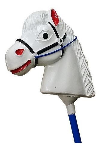 cabeza de caballo con palo el arca ploppy 199250