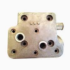cabeza de compresor wabco ism-isc-isx