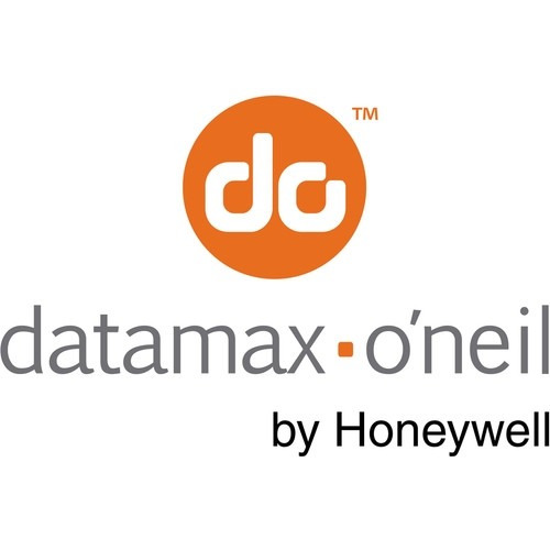 cabeza de impresión datamax o'neil (phd20-2220-01) original
