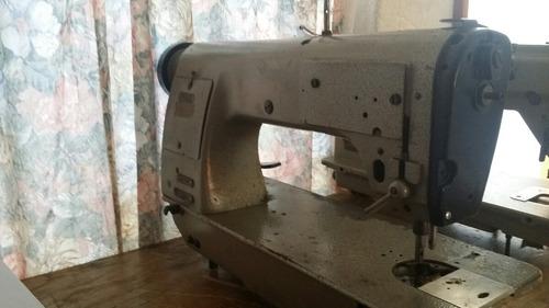 cabeza de máquina de coser pfaff industrial