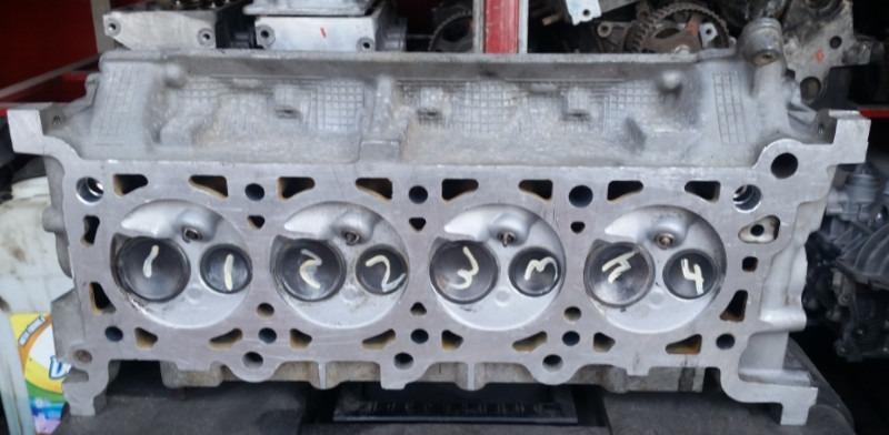 Cabeza De Motor Ford 5 4 Triton 3 525 00 En Mercado Libre