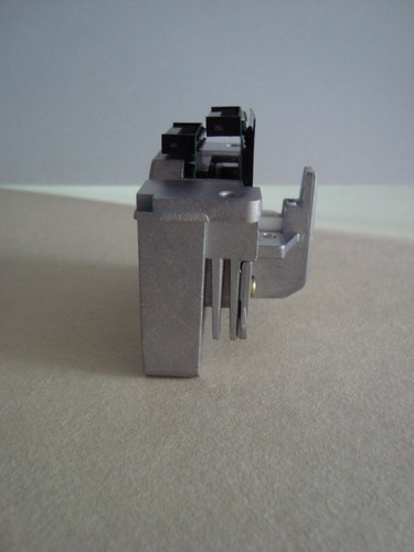 cabeza para impresora epson fx-2170 nueva en caja