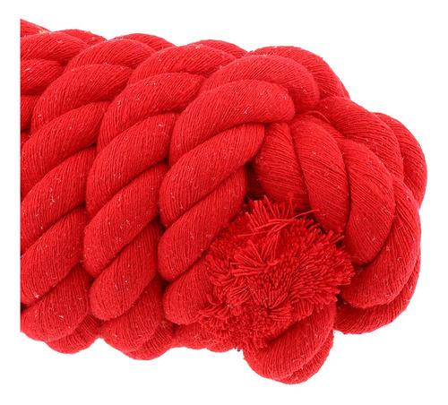 cabezada cabezal de caballo m de color rojo ajustable con
