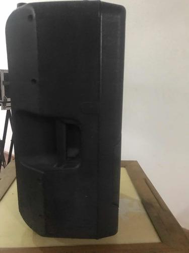 cabezal amplificado 15 tm pro