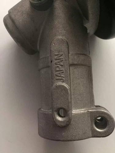 cabezal cabezote desmalezadora 7 estrias 26 mm guadaña stihl