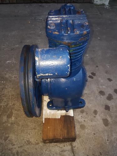 cabezal compresor super 3×3