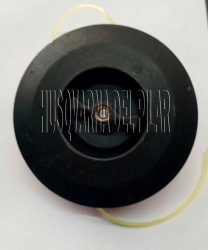 cabezal corte bajo para stihl fs500 / 510