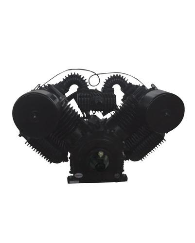 cabezal de aire  20 a 25 hp