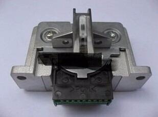 cabezal de impresora epson fx 2170 - fx 2180. enviío gratis.