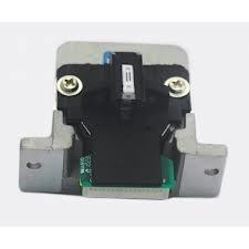cabezal epson lq-590/2090- seminuevos- garantia