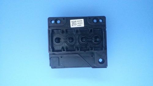 cabezal epson t25/ c92/ tx135/ tx320