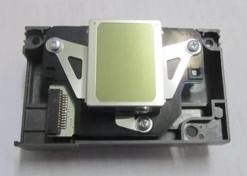 cabezal epson totalmente nuevo para t50, r290, l800