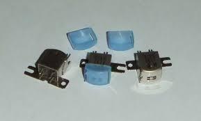 cabezal estéreo para reproductor