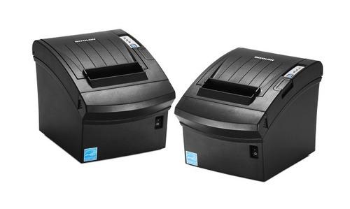 cabezal impresora bixolon spr-350 n°part ae04 00001a