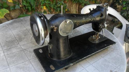 cabezal maquina coser godeco para decoracion