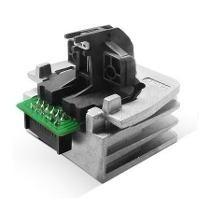 cabezal matricial lx-350 distribuidor autorizado epson