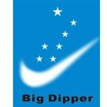cabezal movil led big dipper lm70 s beam 56w 8x triled rgbw