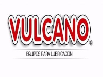 cabezal neumático para grasa cn254 vulcano