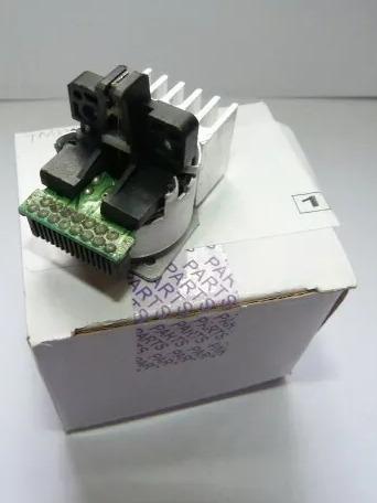 cabezal para impresora epson tmu 220 nuevos