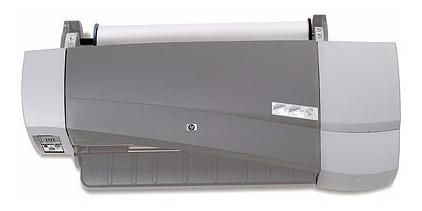 cabezal plotter hp 11 los 4 colores c4810 4811 4812 4813a