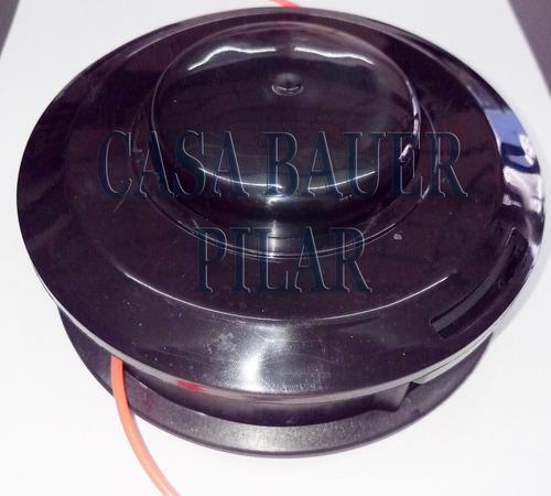 cabezal tanza automatico oleo mac 740/746t/750/755 master