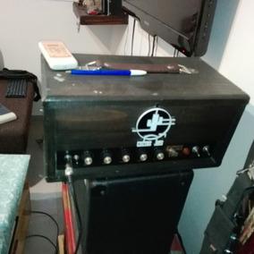 Amplificador Tmb 18 Watt - Amplificadores de Guitarra en