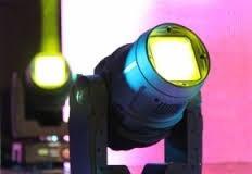 cabezales beam quark led 2