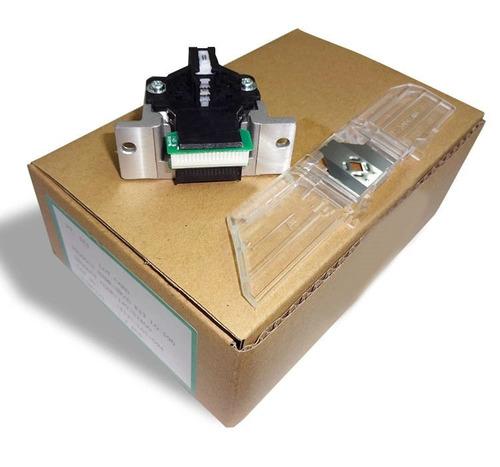 cabezales epson lq 590 lq 2090 originales-kit completo
